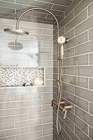 bathroom tile ideas australia tiles bathroom floor tile ideas traditional bathroom tile ideas