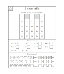 ideas about times table worksheets printable bridal catalog
