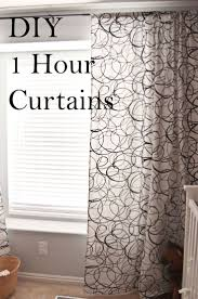 how to make your own kitchen curtains 25 unique sewing curtains ideas on pinterest diy curtains how