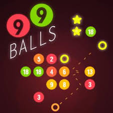 Home Design Games Agame 99 Balls Free Online Games At Agame Com