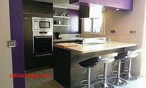 auchan meuble cuisine meuble cuisine auchan auchan meuble cuisine pour idees de deco de