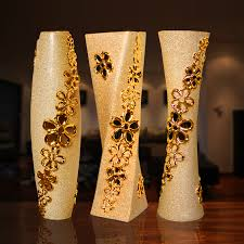 beautiful asian vases for exotic asian decor home design by john