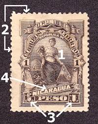postage stamp wikipedia