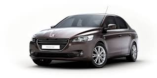 peugeot china kia motors how will the clash of three new warriors evolve in the