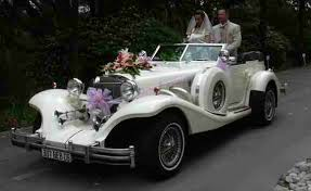 location voiture mariage marseille deco mariage voiture archives ma toile
