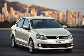 2011 volkswagen polo sedan unveiled likely headed for u s