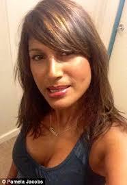 56 year old ebony women leeds mother 52 who looks like she s in her twenties on how she