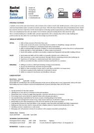 sample cover letter sales assistant jewellery sales assistant