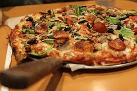 round table pizza ontario round table pizza upland restaurant reviews phone number