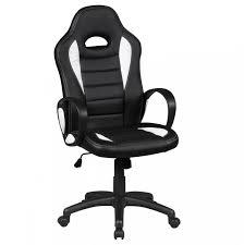 Schreibtischstuhl Amstyle Berlin Xxl Bürostuhl Bis 150 Kg Chefsessel Real