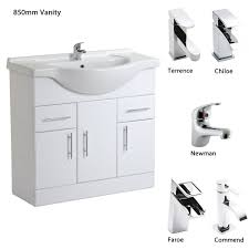 bathroom sink ebay bathroom sinks popular home design lovely on