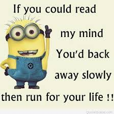 Funny Minion Memes - top 90 funny minions memes photos and images
