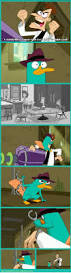 948 best perry the platypus images on pinterest disney stuff