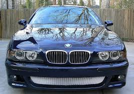 bmw orient blue metallic bmw m5 e39 touring in usa is here bmw m5 forum and m6 forums