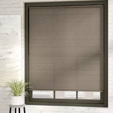 Tropical Shade Blinds 72