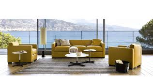 canap contemporain poltrona frau poltrona frau modern furniture home interior design