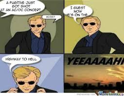 Acdc Meme - the 10 greatest ac dc memes teamrock