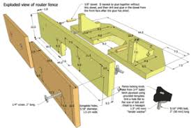 Diy Router Table Plans Free by January 2015 Mirassanda