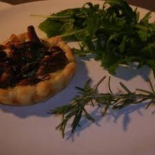 atelier cuisine dijon cooking classes