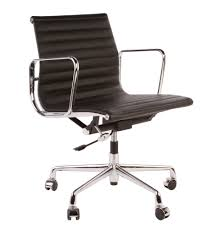 charles and ray eames matt blatt chairs style office chair replica