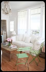 38 best white couch loving images on pinterest for the home