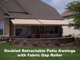 Awning Direct Accessories