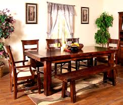 Kitchen Table With Wheels by Walmart Kitchen Table U2013 Home Design And Decorating