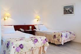 chambre pour 2 chambre pour 2 personnes nb hotel