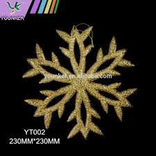 large hanging snowflake large hanging snowflake suppliers and