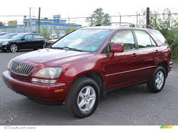 lexus rx300 year 2000 trend 1999 lexus rx300 12 with car model with 1999 lexus rx300