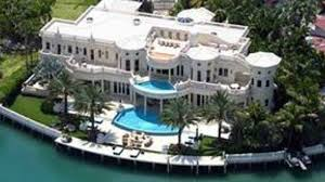 Miami Home And Decor Magazine by These Town Mansions Were Referred To As U0027 Houses U0027 In London