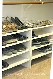 shoe organizer closet hanging shoe organizer for closet ikea black shoe closet