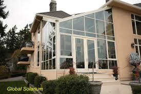 Do It Yourself Sunroom How To Get Started With Your New Sunroom How To Get Started