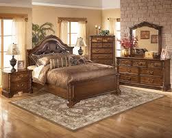ashley king bedroom sets ashley king size bedroom set interior design ideas