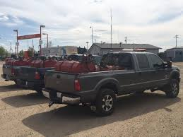 Ford Diesel Truck Fires - western canadian powerstrokes to the rescue enthusiast group helps
