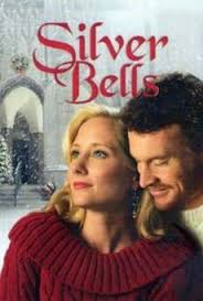 376 best christmas films images on pinterest hallmark movies