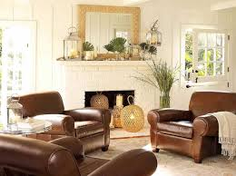 pictures of living rooms with leather furniture cute living rooms with leather sofas decoration interior design
