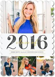 free downloadable graduation invitation templates tags free