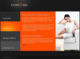 Hotel Web Design Idea     Pixels Website  Cool Website - Website for interior design ideas