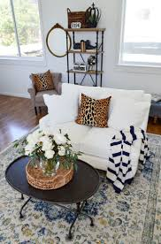Best Living Room 55 Best Living Family And Great Rooms Images On Pinterest