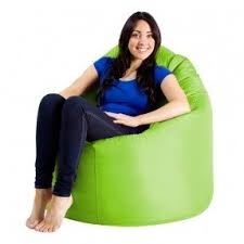 Tie Dye Bean Bag Chair Teardrop Bean Bag Chair Foter