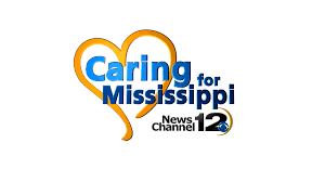 in the news the als association louisiana mississippi chapter