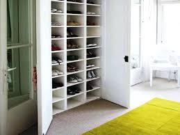closet storage ikea ikea closet organizer system u2013 aminitasatori com