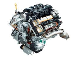lexus v8 engine specs hyundai v8 vs toyota v8 archive genesis motors forum