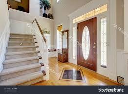 american homes interior design interior design simple american homes interior design room ideas