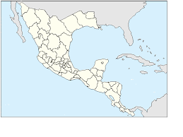 aztec map of mexico mexico is replaced by the aztec empire sufficient velocity