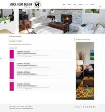 stock home design 79 designs co