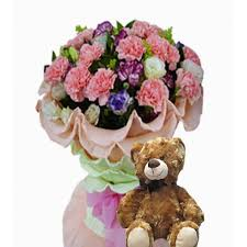 affordable flower delivery affordable flower delivery in tripa de gallina pasay city