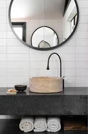 853 best u003clovely bathrooms u003e images on pinterest bathroom ideas