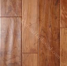 cherry engineered hardwood flooring oasis flooring